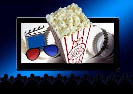 cinema1_piqselsdotcom