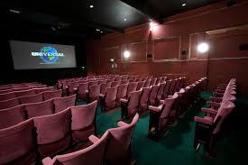 cinema3_commonsdotwikimediadotorg